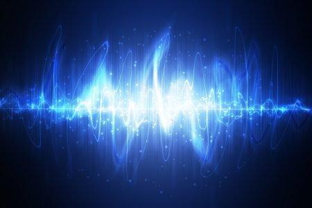 intelligent automation waveform