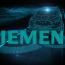 Siemens Autonomous Car