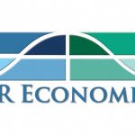 ITR Economics insight into the US Industrial and Manufacturing Sectors