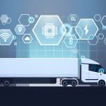 Massive Investment in Autonomous Trucks Hides A Worrying Business Model Challenge