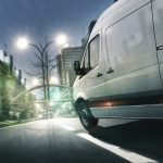 Breaking The ICE: The US Electric Truck Market Outlook and Key Players