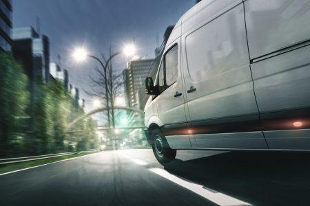 us electric truck market