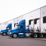 Powertrain Electrification Isn't The Only Way to Lower Commercial Vehicle Emissions