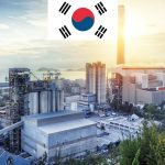 Hard Times Ahead for the South Korean Manufacturing Sector