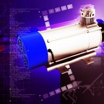 The Rise of Smart Sensors for Motor Systems