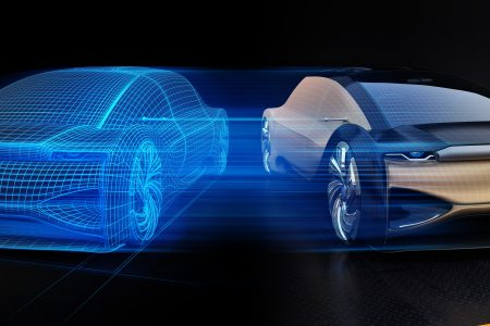 Automotive fuelling disruptive growth  and innovation in product lifecycle management (PLM)  market