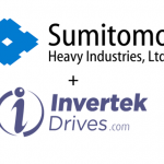 Sumitomo's Acquisition of Invertek Should Raise a Few Eyebrows of Intralogistics Specialists