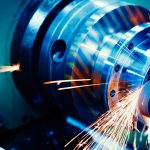 Bleak Global Manufacturing Outlook – Machine Tools Market on Crash Course