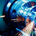 Bleak Global Manufacturing Outlook – Machine Tools Market on Crash Course