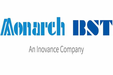 Inovance Expanding Internationally with BST Acquisition