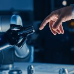 The Collaborative Robot Market – 3rd Edition