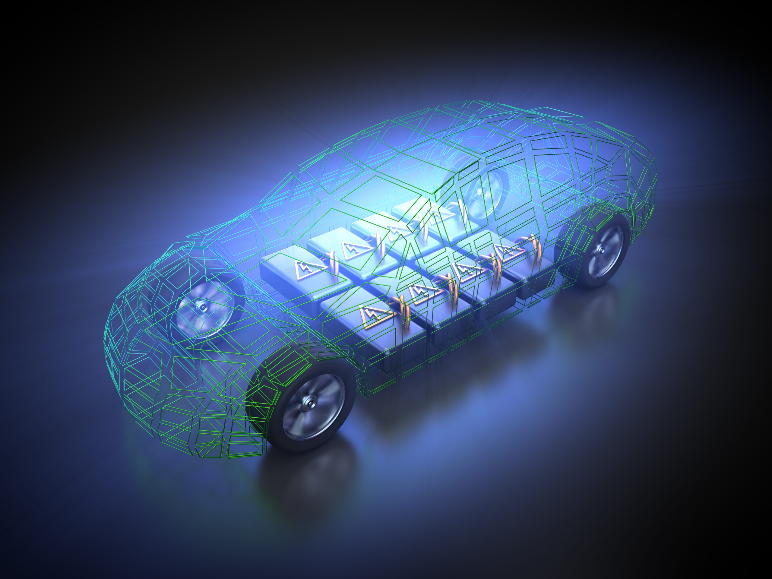 General Motors and LG Chem Joint Venture – How Does This Differ From Tesla and Panasonic?