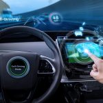 Automotive Design, Test and Simulation Solutions Market – 2019