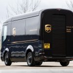 Incumbent OEMs Should Be Worried About Arrival's 10,000 Electric Truck Order From UPS