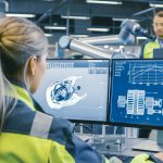 Our Top 5 Industrial Trends in 2020