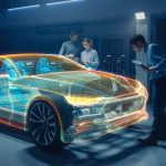 Automotive PLM Market 2020: Giants, Growth and Gambits