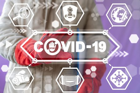COVID-19 – How Will Global Manufacturing Output be Impacted?