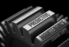 COVID-19 Could Force Quicker Adoption of New Predictive Maintenance Service Models