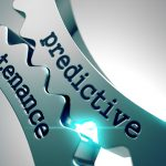 Predictive Maintenance in Motor Driven Systems – 2020