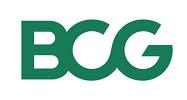 BCG (2)