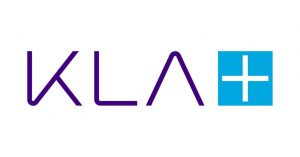 KLA Corporation Logo
