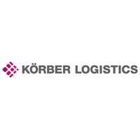 Korber Logistics