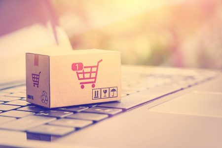 COVID-19: Changing the Face of Retail and Fulfilment Automation Strategies