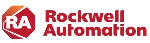 Rockwell Automation (2)