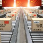 As China Moves Up The Value Chain, Some Manufacturing Companies Are On The Move
