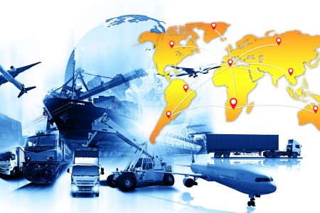 The Post-Covid World: Globalised Supply Chains Under The Spotlight