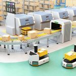 Five Warehouse Automation Trends That Industrial Automation Vendors Need To Be Thinking About
