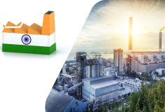 India Has The World's 6th Largest Manufacturing Output – But What Does The Future Hold?