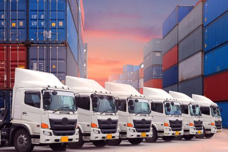 New China Policy Could Lead To An Additional 700,000 Hybrid Medium- And Heavy-Duty Commercial Vehicles Registered This Decade