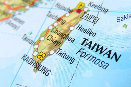 Taiwanese Manufacturing Output Has Major Growth Ahead: A MIO Case Study