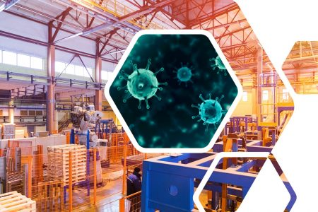 Warehouse Automation Post-COVID: An Encouraging Prognosis