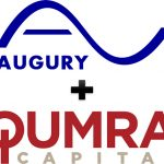 Qumra's $55M Bet on Augury Makes Smart Sense!