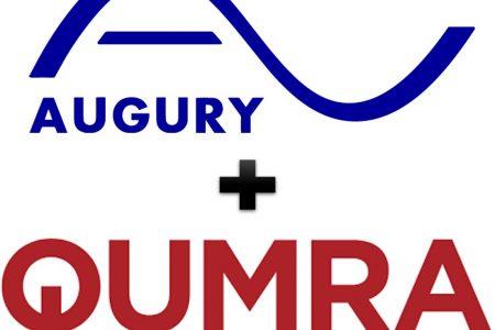 Qumra's $55M Bet on Augury Makes Smart Sense!