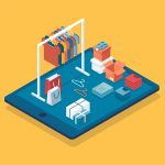 COVID-19: A Sledgehammer To The Apparel Market; A Turbocharger For eCommerce