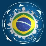 Brazil – The Outstanding Economy In South America