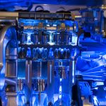Are We Reaching Peak Combustion Engine Sales in the Commercial Vehicle Market?