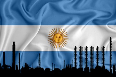 Manufacturing Output In The Covid World: Interact Analysis Shines A Light On Argentina