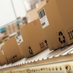 The Rise of Material Handling Systems (MHS)