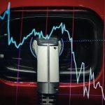 Financing The EV Delivery Van Boom