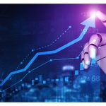 Industrial Robot Market To Return To Growth: 4.6% CAGR Forecast For 2021-2024
