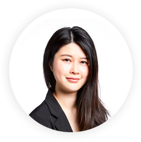Maya Xiao