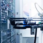 The Pharmacy Automation Market – May 2021