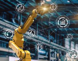 Robotics and Warehouse Automation