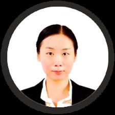 Shirly Zhu