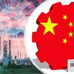 Manufacturing Output: China Forges Ahead With Its Post-COVID Recovery