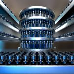New Legislation Has Spurred the Pace of Automating Europe's Pharmaceutical Supply Chain